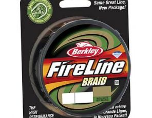 fire-line-lo-vis-green-new-350x350