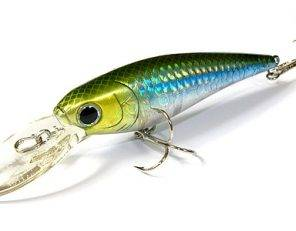 Bevy Shad 75SP