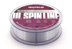 Spin Line